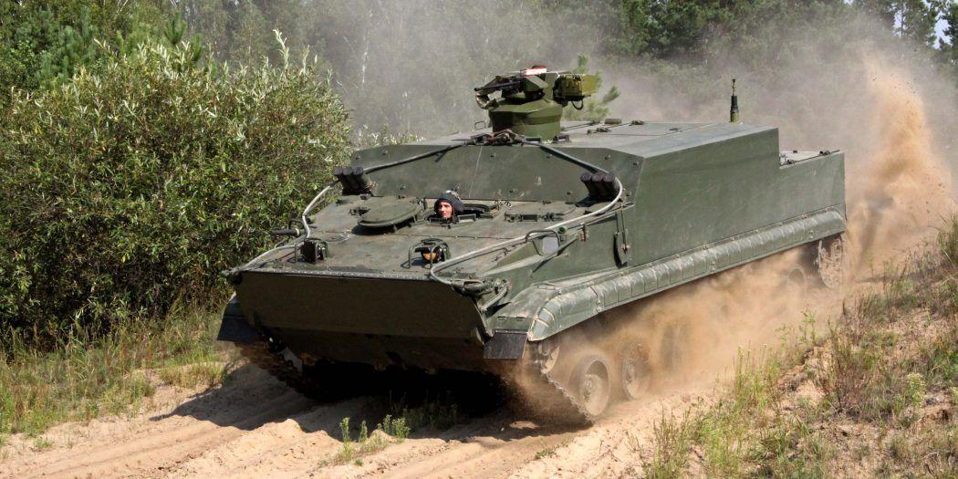 БТ-3Ф