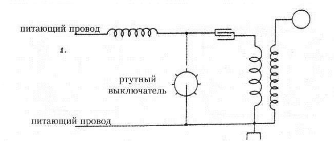 Никола Тесла. Электричество