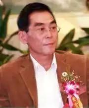 ШэньХэ Ван, он изобретал магнитные двигатели